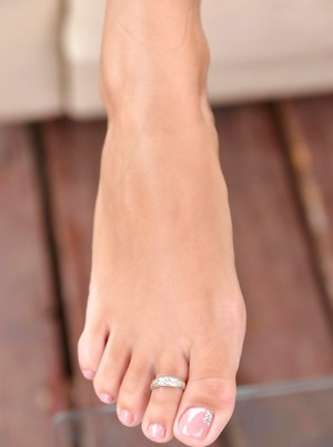 Lesbian Foot Fetish Sex Galleries