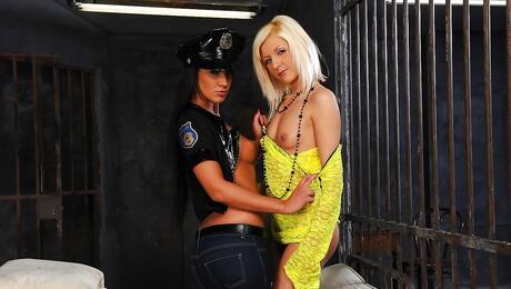 Cop Sex Galleries